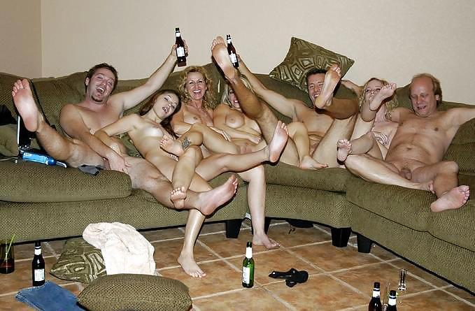 на хате блат порно групповое