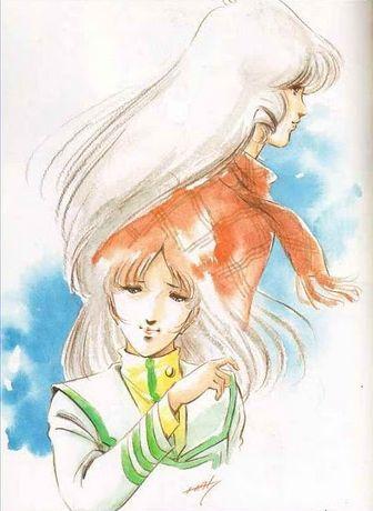 animedia9_84ex1.jpg