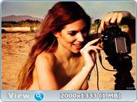 http://i1.imageban.ru/out/2013/10/16/93589ea549b79ef3cf3961b18206bf94.jpg