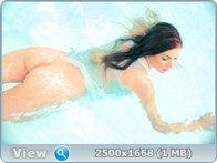 http://i1.imageban.ru/out/2013/10/16/dcaa27a3a97d0dfc9b829081290a2a17.jpg