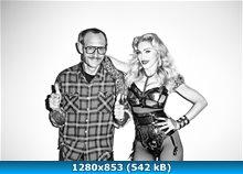 http://i1.imageban.ru/out/2013/10/17/cffe89a725c68dc94e613221507e8da5.jpg
