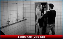 http://i1.imageban.ru/out/2013/10/18/295d2ee67bee59259d74c3e7b26f179d.jpg