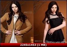 http://i1.imageban.ru/out/2013/10/18/3de7be9097e68d08a1582a37cccd01a8.jpg