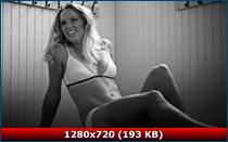 http://i1.imageban.ru/out/2013/10/18/95b7f391a8ed1c1f82dd126fa99462b9.jpg