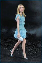 http://i1.imageban.ru/out/2013/10/18/e4680d7ac6426ba75bb8ac4d844df795.jpg