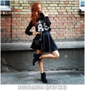 http://i1.imageban.ru/out/2013/10/20/2f8c0103a2c0d98e079ac3dd581e8d8f.jpg