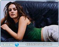 http://i1.imageban.ru/out/2013/10/20/3520986b9dc544c1089f0543dba02e9e.jpg