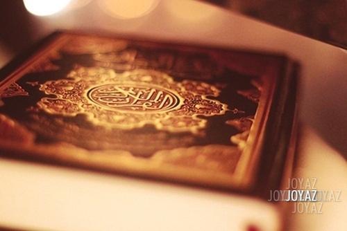 İman gətirən insan yalnız Allaha təvəkkül etməlidir