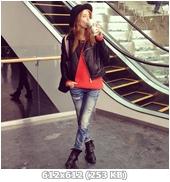 http://i1.imageban.ru/out/2013/10/20/8e6db350529f452dac50b5342541faee.jpg