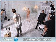 http://i1.imageban.ru/out/2013/10/20/90d78d07153360b4ef78ea40f704bb8b.jpg