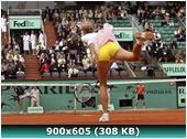 http://i1.imageban.ru/out/2013/10/20/97212751864eabcf02df1df9ec64a985.jpg