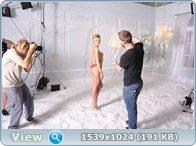 http://i1.imageban.ru/out/2013/10/20/97809df3bb0e21930db71b9c915bb65f.jpg