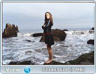 http://i1.imageban.ru/out/2013/10/20/9e1d2081ad86cb4af35f2c86f939e295.jpg