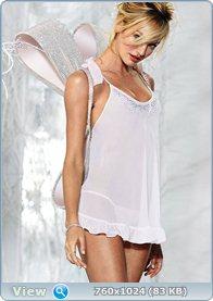 http://i1.imageban.ru/out/2013/10/20/e5ae9832e5ec4aa49c159e701c4e5c5a.jpg