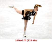 http://i1.imageban.ru/out/2013/10/21/0ba5b87005c0a2ca421ee5d1397fd7de.jpg