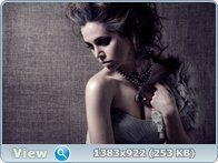 http://i1.imageban.ru/out/2013/10/21/6a5be681227624cffe45ecff33c91e09.jpg