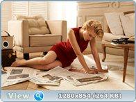 http://i1.imageban.ru/out/2013/10/21/bfd05b8fd43a1d7dc967d32bcb204ead.jpg