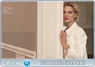 http://i1.imageban.ru/out/2013/10/21/dc8e8e880f76093965efc304c1331395.jpg