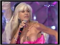 http://i1.imageban.ru/out/2013/10/22/760051ded2af8d6fec2c1a4084c0a8c3.jpg