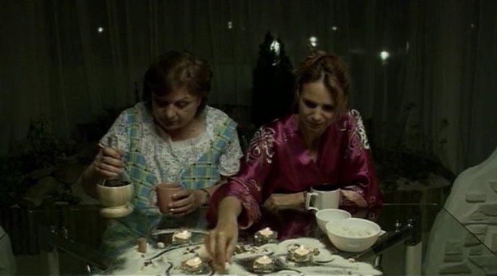 Сваты [01-06 сезон: 01-64 серии из 64] | DVDRip