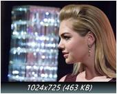 http://i1.imageban.ru/out/2013/10/23/c040c2125b73a3e8becae26e99c3d2cf.jpg