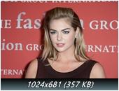 http://i1.imageban.ru/out/2013/10/23/fd7f583399b92f984e7d2fbb5fa406e7.jpg