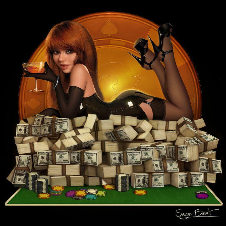 скачать пинап казино