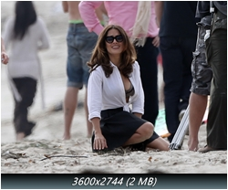 http://i1.imageban.ru/out/2013/10/25/056f878c3c5a59a1a07fdec1764172ee.jpg