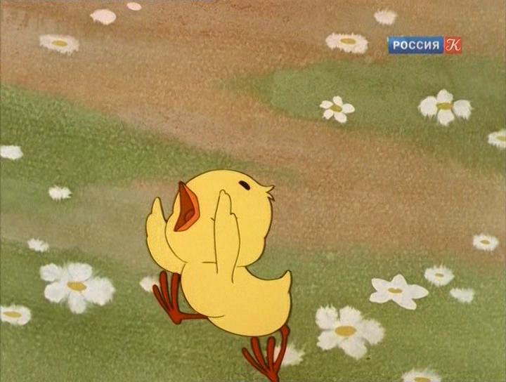 1 мой - Frame 4458.png