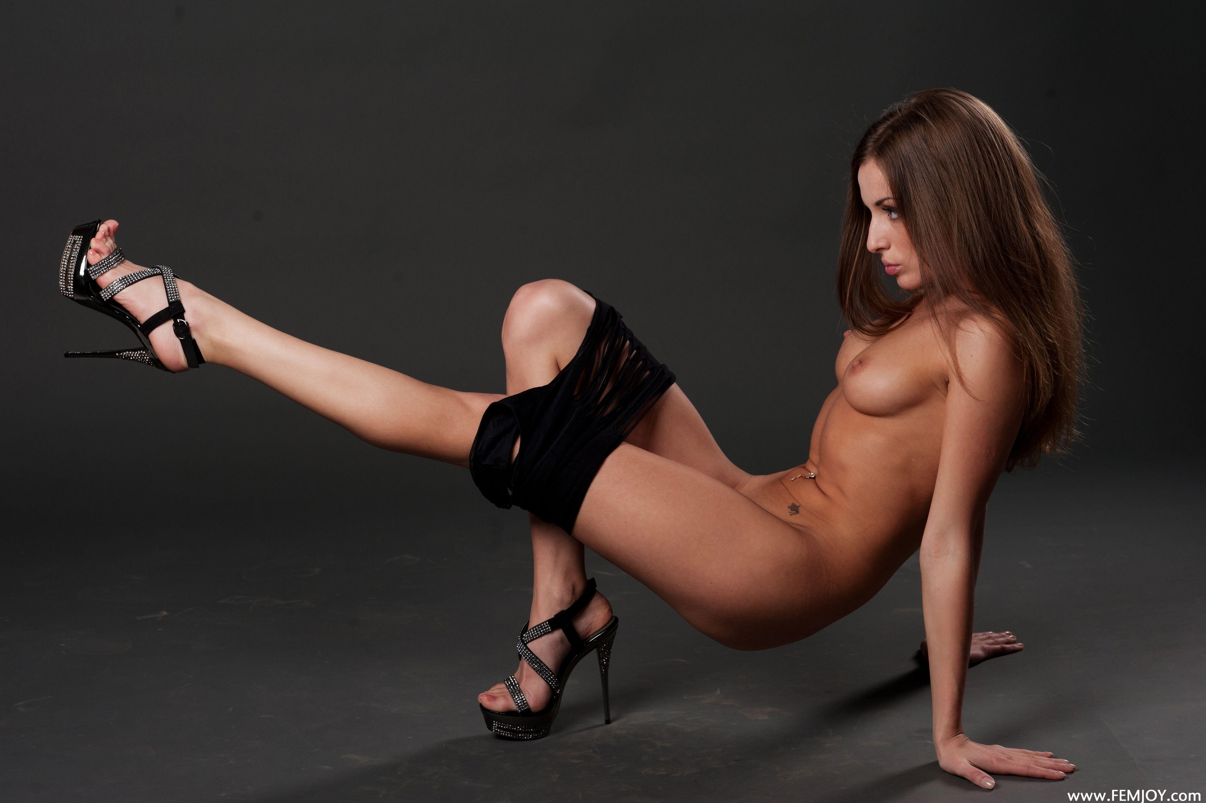 http://i1.imageban.ru/out/2013/10/27/abea4ac0d7c07157c7426e8a792b9112.jpg