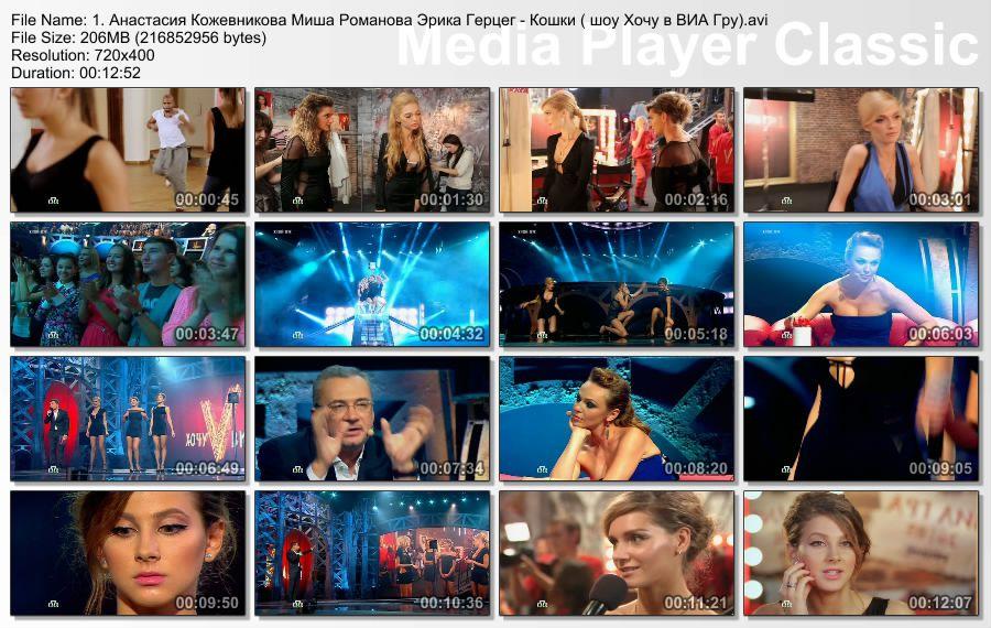 http://i1.imageban.ru/out/2013/10/27/be1a75f5173ac45418f71afa439c5245.jpg