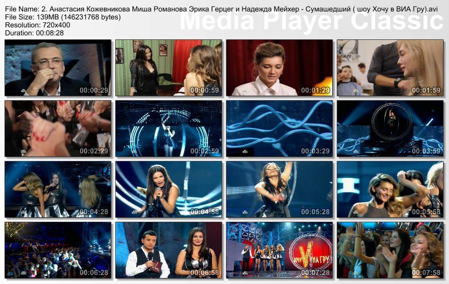 http://i1.imageban.ru/out/2013/10/27/f3581175daee1f8e13b01ab4c4bf79bd.jpg