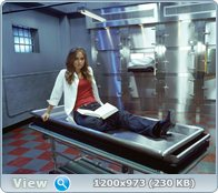 http://i1.imageban.ru/out/2013/10/28/9e33099560a341ef54288782db82d80d.jpg