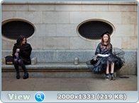 http://i1.imageban.ru/out/2013/10/28/b099366c99dcb6a5f714a6e5748246fc.jpg