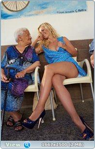 http://i1.imageban.ru/out/2013/10/28/e8215e268c82e61712563074f4d4b5a9.jpg