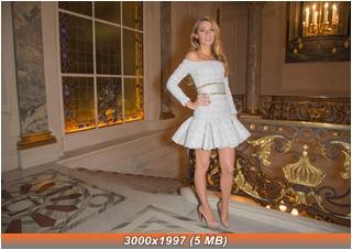 http://i1.imageban.ru/out/2013/10/30/5869d14da2fb5109c0736d62b10aa140.jpg