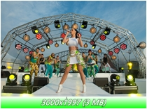 http://i1.imageban.ru/out/2013/10/30/60c2d0f4dce38186349182cd0e8c36c1.jpg
