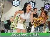 http://i1.imageban.ru/out/2013/10/30/bfd34af41983b72335f210f9bf84aa86.jpg