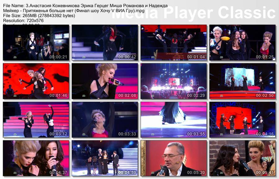 http://i1.imageban.ru/out/2013/10/30/ce0fc13d8bf31af45ab1c208c14ecb5a.jpg