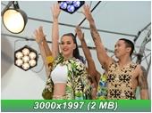 http://i1.imageban.ru/out/2013/10/30/e3bd4f51901eab7ce7a620fadc84b182.jpg