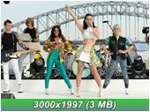 http://i1.imageban.ru/out/2013/10/30/ec93e7eb2107b983d9996abb6ddc9c55.jpg