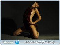 http://i1.imageban.ru/out/2013/10/31/329d3915f15e2a974ed49bc4cd7ea8da.jpg