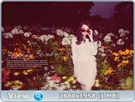 http://i1.imageban.ru/out/2013/10/31/5c0c8ecc85ab16113199e8d8668ef3ff.jpg