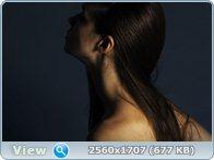 http://i1.imageban.ru/out/2013/10/31/7f9e0fa55388f79656ffd14d51a6bb2c.jpg