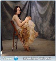 http://i1.imageban.ru/out/2013/11/01/67e2e1d0e2714304da2e82ffacfaabad.jpg