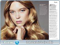 http://i1.imageban.ru/out/2013/11/01/7efac025b9f6dc1a7f27ecc7e3cf7ff0.jpg