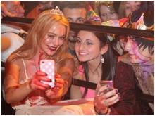 http://i1.imageban.ru/out/2013/11/02/3988a9c84aabda71f9858f06401a2488.jpg