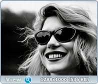 http://i1.imageban.ru/out/2013/11/03/2724f39489b270fea0cb897049cf1c26.jpg
