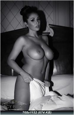 http://i1.imageban.ru/out/2013/11/04/42f6587d8b16c3ba66b95995d1627047.jpg