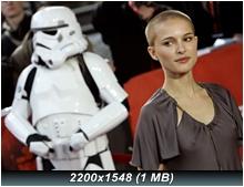 http://i1.imageban.ru/out/2013/11/05/d6d87ad99dcea9618f6fb55c555ff1b1.jpg